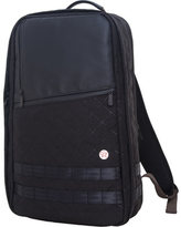 Token Quilted Grand Army Backpack Medium