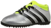 adidas Ace 16.3 Primemesh TF J Soccer Shoe (Little Kid/Big Kid)