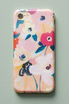 Anthropologie KT Smail iPhone 7 Case