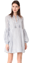 Ulla Johnson Helena Dress