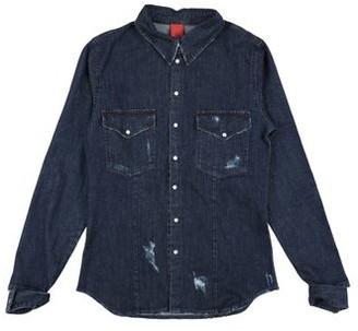 Jijil Denim shirt