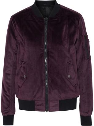 Line Jackets