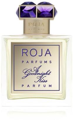 Roja Parfums A Goodnight Kiss Pure Perfume (100ml)