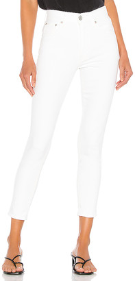 Moussy Clare Skinny. - size 25 (also