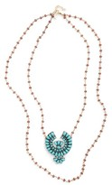 Shashi Women's Jody Necklace