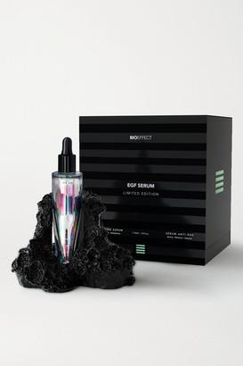 BIOEFFECT Egf Serum, 50ml - one size