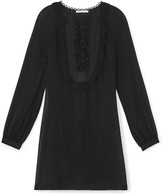 Rebecca Minkoff Mori Dress