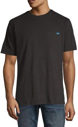 Novelty T-Shirts H4X Mens Crew Neck Short Sleeve Graphic T-Shirt