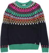 Gucci Sweaters - Item 39742082