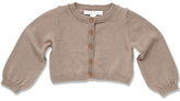 Marie Chantal Baby Cropped Cardigan