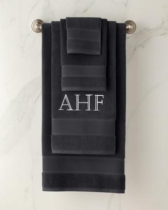 Lauren Ralph Lauren Sanders Antimicrobial Hand Towel