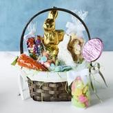 Williams-Sonoma Williams Sonoma Candy Filled Easter Basket, Medium