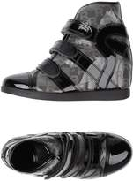 Ruco Line High-tops & sneakers - Item 44990608