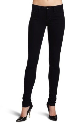 Joe's Jeans Women's Skinny Honey Denim