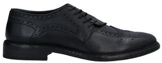 Burberry Lace-up shoe
