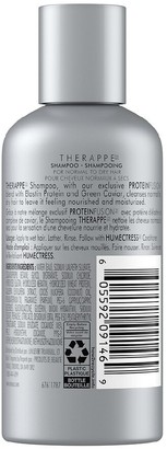 Nexxus Therappe Shampoo for Dry Hair