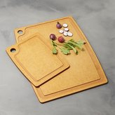 Crate & Barrel Epicurean ® Natural Dishwasher Safe Cutting Boards