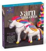 Craft-tastic Yarn Unicorns Kit