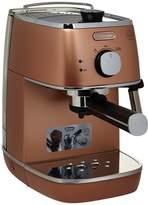 De'Longhi Distinta Pump Coffee Machine