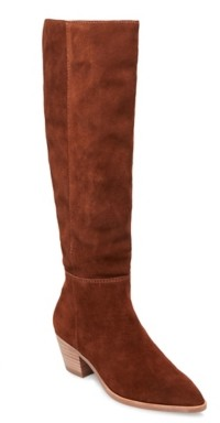Steve Madden Largo Boot