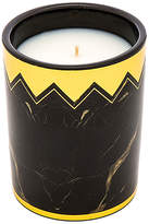 House Of Harlow 1960 Saint James Candle in Black.