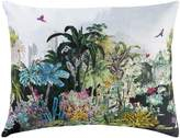 Christian Lacroix Bagatelle Rúglisse Cushion