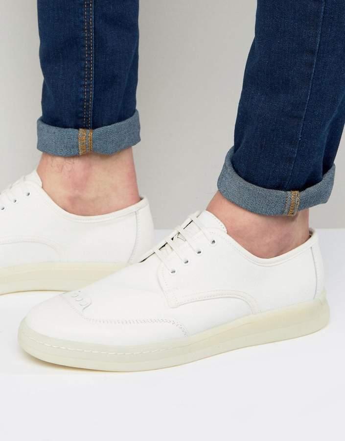 G Star G-Star Guardian Sneakers