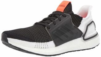 adidas Men's Ultraboost 19 Shoes Running