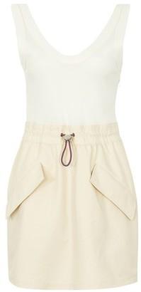 MONCLER GENIUS Moncler 1952 - Dress