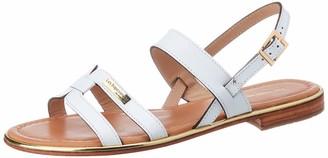 Les Tropéziennes Women's Helina Open Toe Sandals