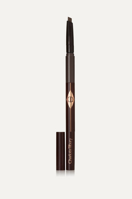 Charlotte Tilbury Brow Lift - Fair Brow