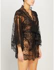 https://img.shopstyle-cdn.com/sim/7e/1a/7e1a494915cea5adb9d32ad8794dfadf_best/agent-provocateur-daniela-lace-kimono-robe.jpg
