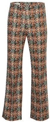 Gucci Hermion pants