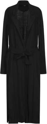 .Tessa Overcoats - Item 49484883UB