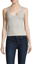 The Fifth Label Women's Delilah Ribbed Singlet Tank