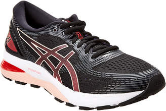 Asics Gel-Nimbus 21 Running Shoe