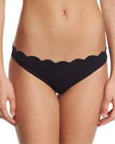 Marysia Swim Santa Barbara Solid Swim Bottom