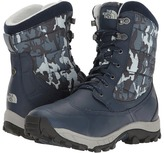 The North Face ThermoBall Utility Men's Boots