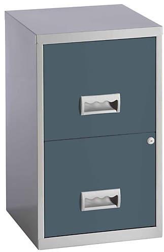 file cabinets shopstyle uk rh shopstyle co uk