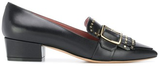 Bally Harumi loafers