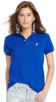 Polo Ralph Lauren Classic-Fit Polo Shirt