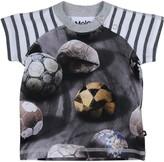 Molo T-shirts - Item 12012179