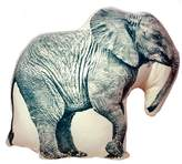 Areaware Elephant Pillow