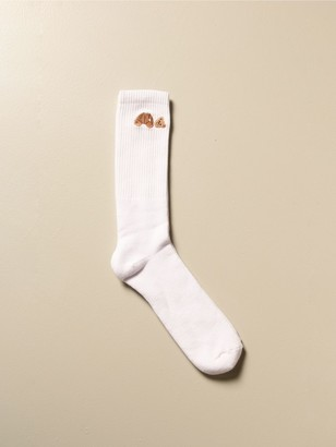 Palm Angels Socks Men