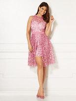 New York & Co. Eva Mendes Collection - Freya Embellished Dress
