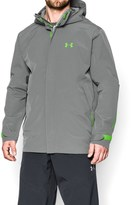 Under Armour ArmourStorm® Sonar Jacket - Waterproof (For Men)