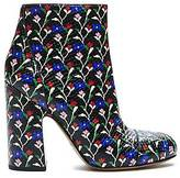 CONTEMPORARY Cora Ankle Boot