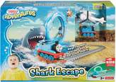 Thomas & Friends Thomas Adventures Shark Escape Set