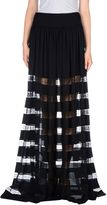 Michael Kors Long skirts