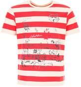 Burberry Fernbridge T-shirt